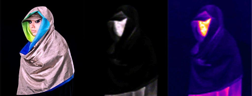 hijabs-anti-vigilancia