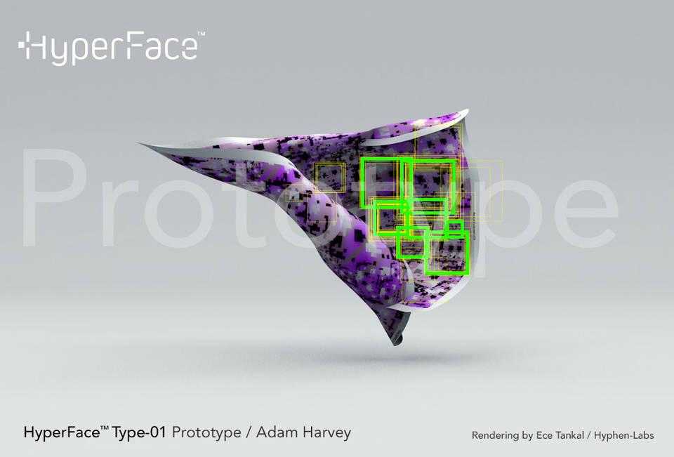 hyperface