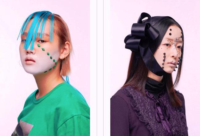 maquillaje_para_evitar_el_rastreo_facial