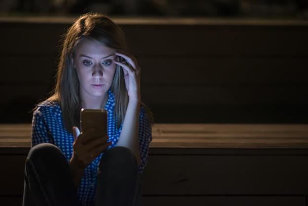 modo-nocturno-de-gmail