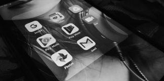 modo-oscuro-gmail