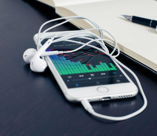 Aplicaciones-para-producir-un-álbum