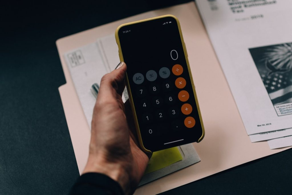 corrige-calculadora