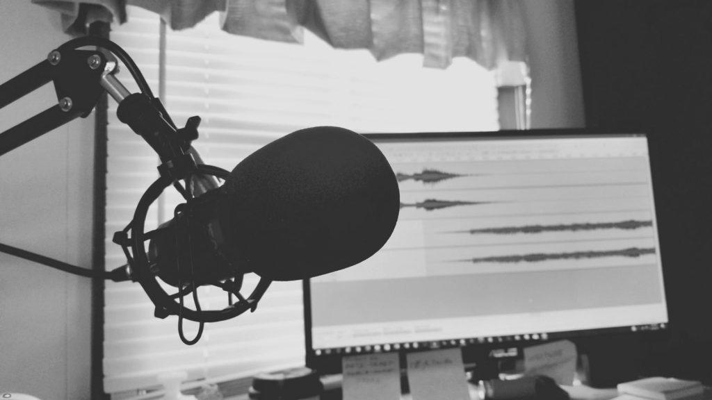 grabadores-de-voz