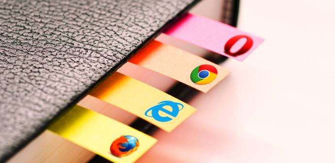 marcadores-para-navegadores
