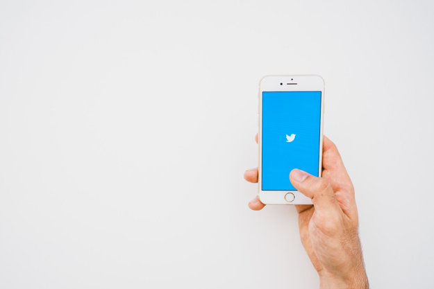 actualizaciones-de-twitter