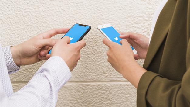 como-controlar-las-respuestas-de-tus-tweets