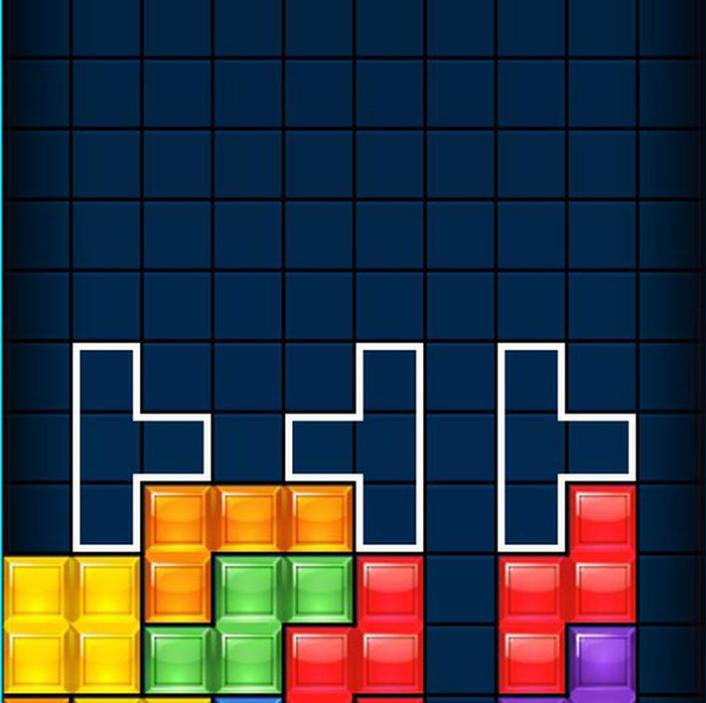 tetris-aplicacion