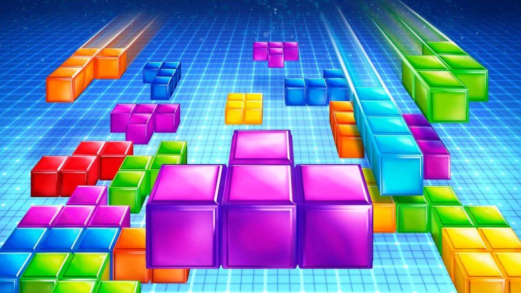 tetris-app