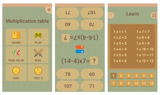 aplicación-para-aprender-a-multiplicar