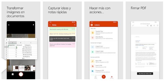 nueva-aplicacion-de-office-para-android
