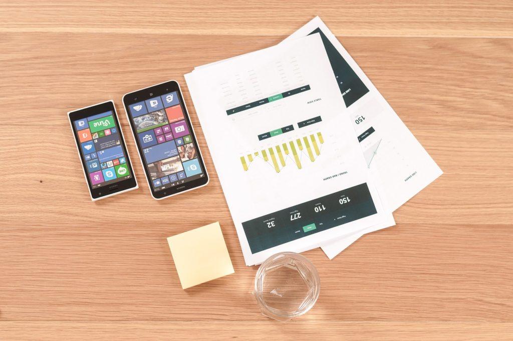 servicios-microsoft-unificados-app