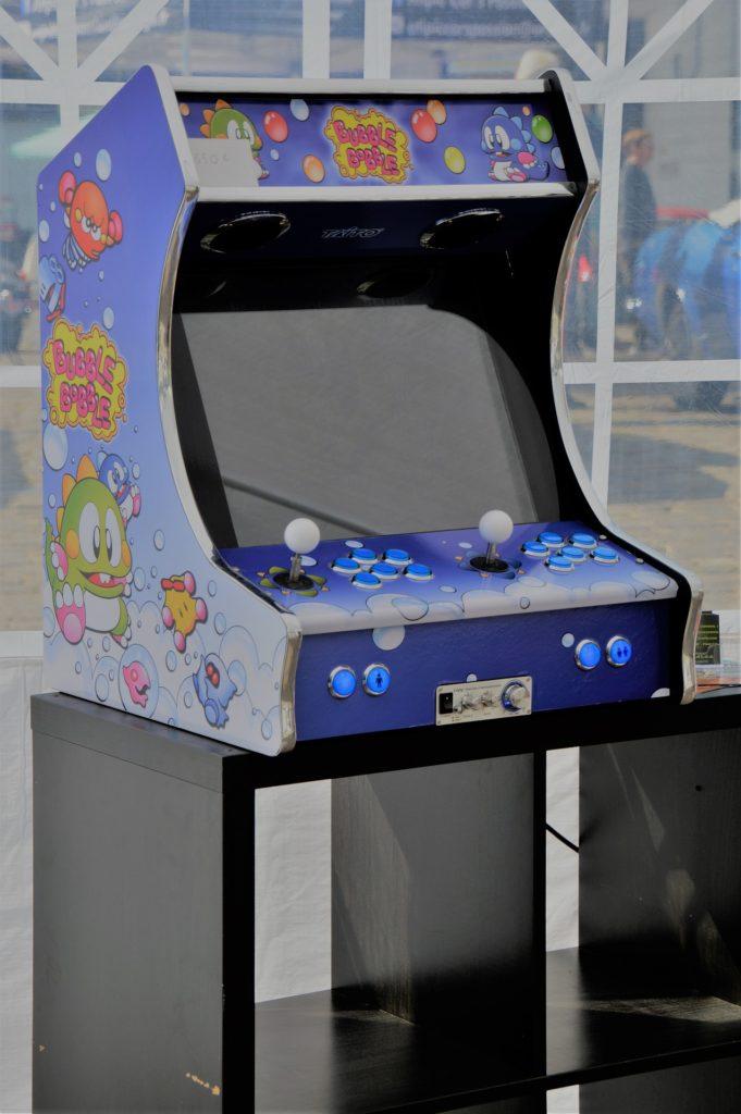 consola-de-arcade