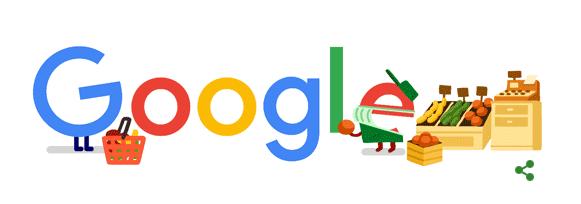 doodle-de-google-coronavirus