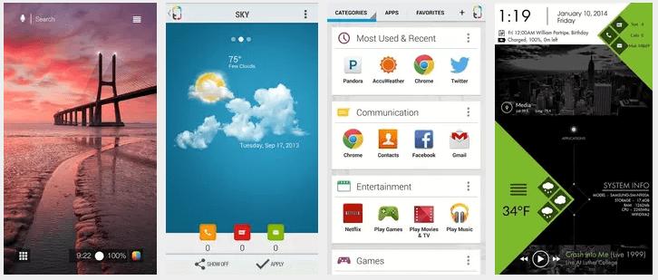 Imagenes-de-App-themer-para-Android