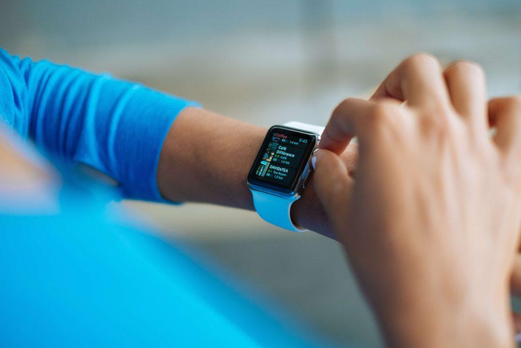 caracteristicas-del-apple-watch-6-