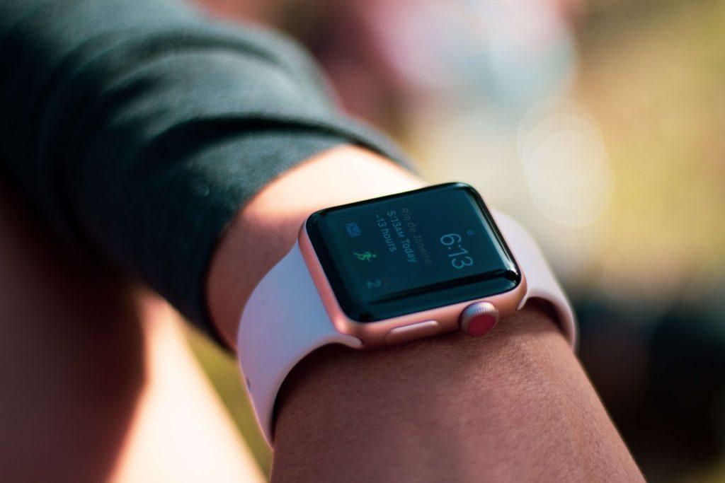 conoce-el-nuevo-reloj-apple