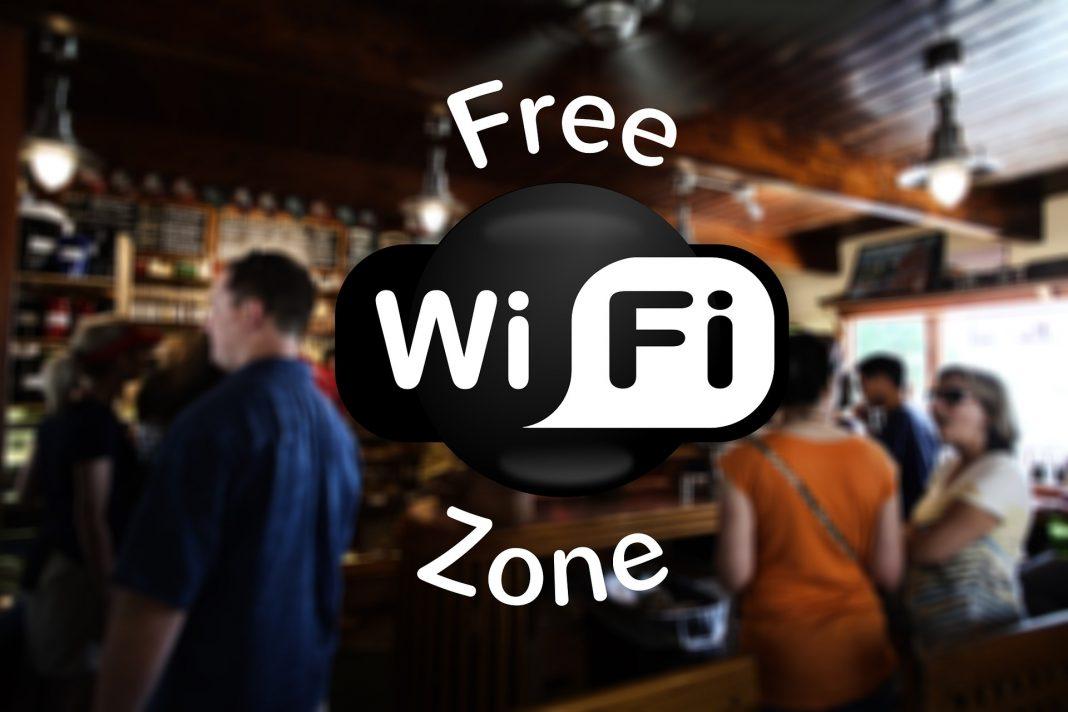 apps para gestionar redes wifi