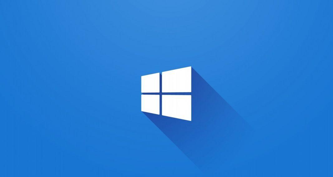 crear apps para windows sin saber programar
