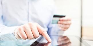 compras online internet
