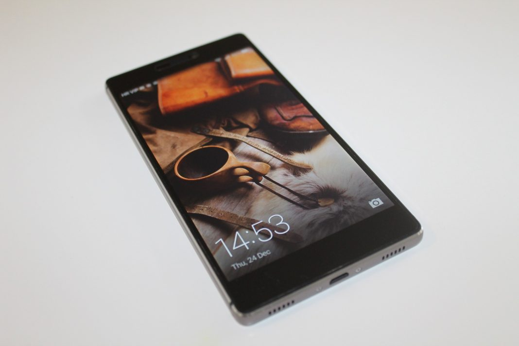 tecnologia smartphone phablet