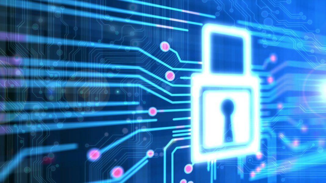 seguridad wordpress internet