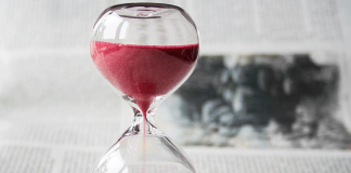 Tiempo de carga de tu web