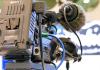 Mejores editores de video