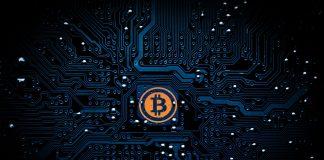 Malware para mineria de datos bitcoin