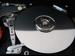 herramientas para clonacion de discos duros