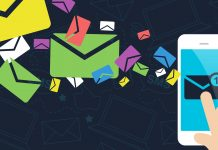como hacer buen uso del email marketing