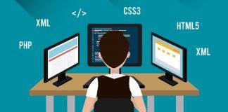 cursos programación para juegos