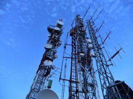 antenas-tecnología-5g