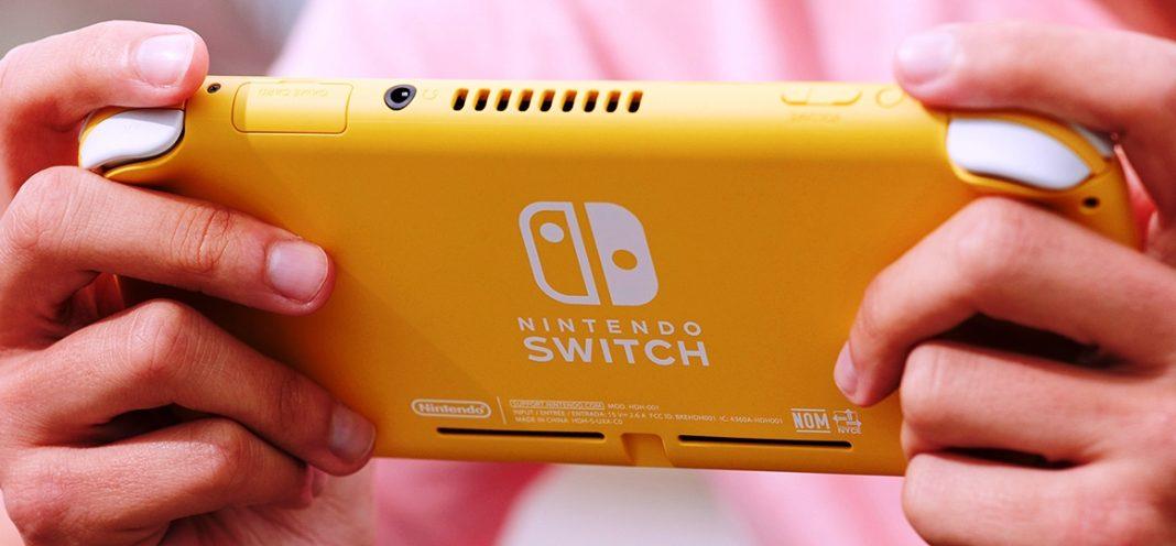 Nintendo-switch-lite-head