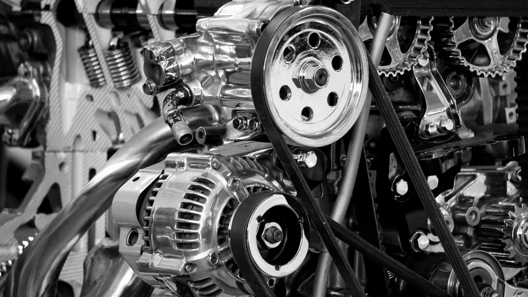 motor-app-autodoc