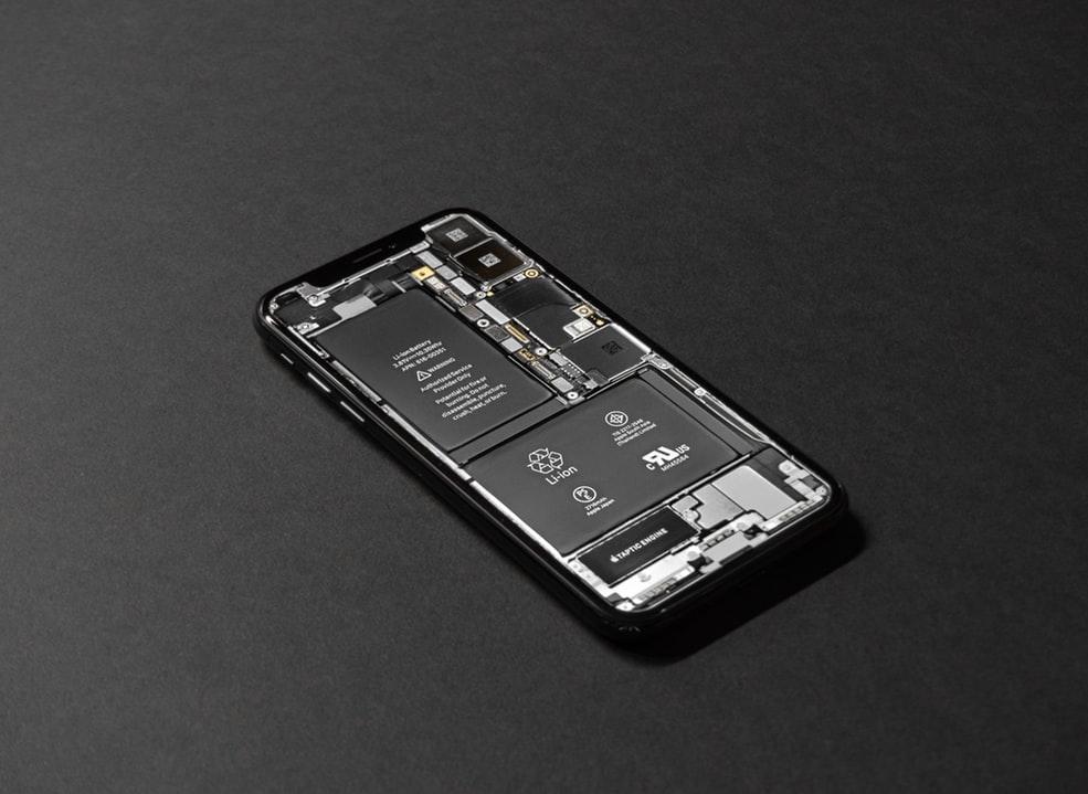 5-practicas-que-dañan-bateria-de-tu-telefono