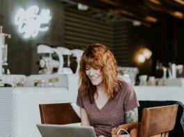 estudios-online