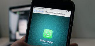 recuperar-mensajes-borrados-whatsapp
