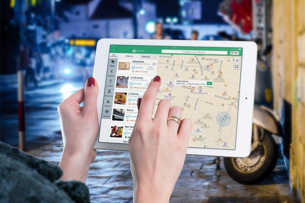 trucos-del-google-maps