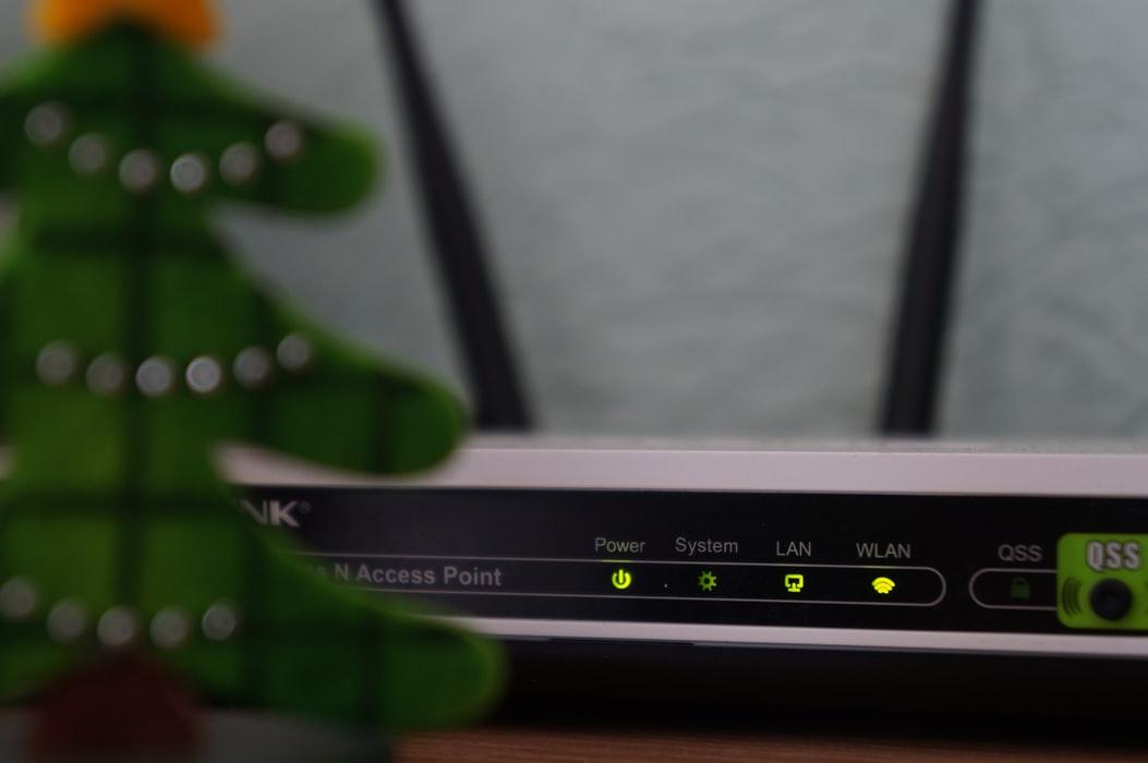 wi-fi-6