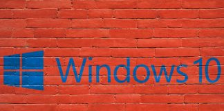 seguridad-en-windows-10