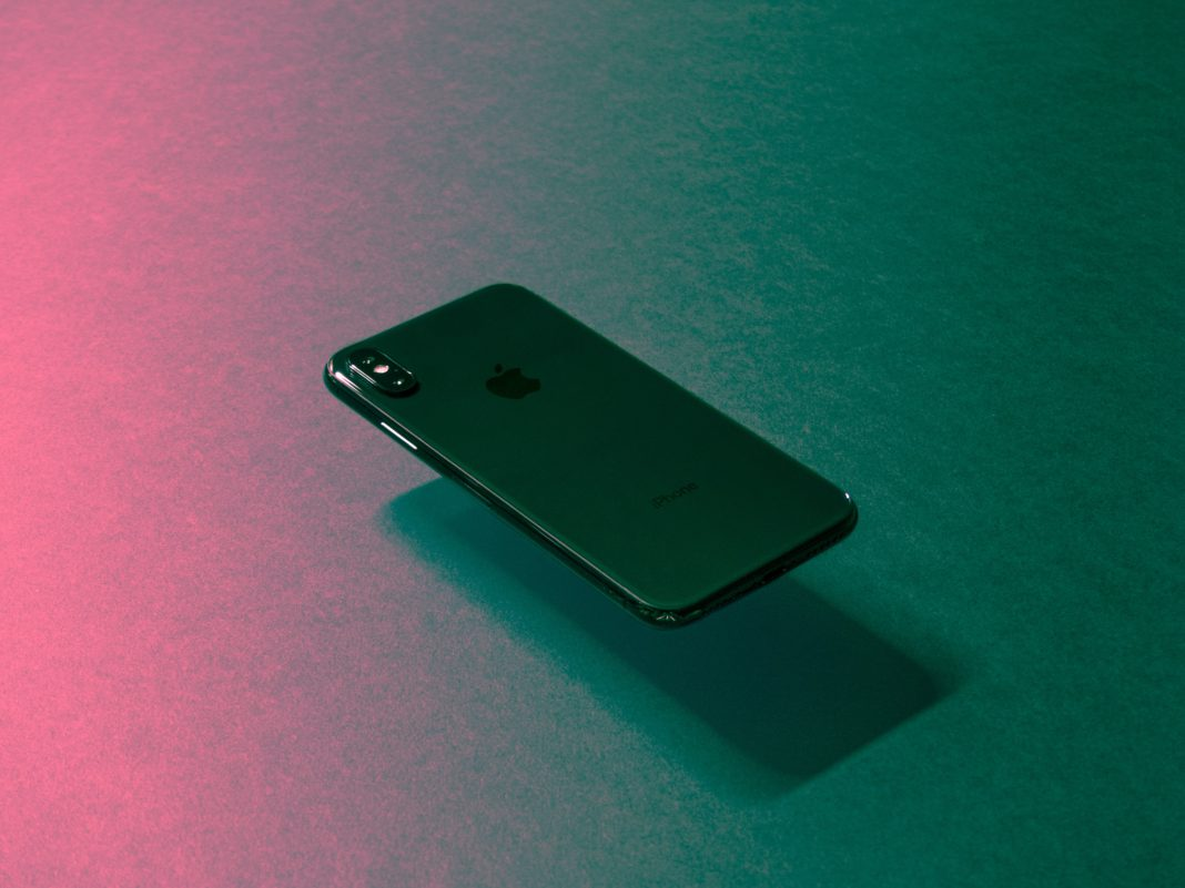 trucos-de-iphone
