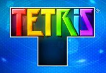 aplicacion-tetris