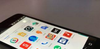 aplicaciones-nuevas