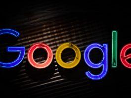 error-en-google-fotos