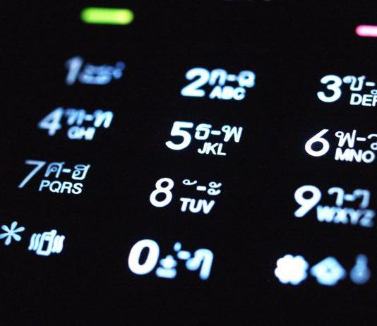 Como-saber-de-quien-es-un-numero-de-celular