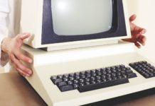 Sistemas operativos para PC de bajos recursos