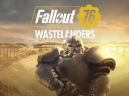 captura-de-trailer-fallout76-wastelanders