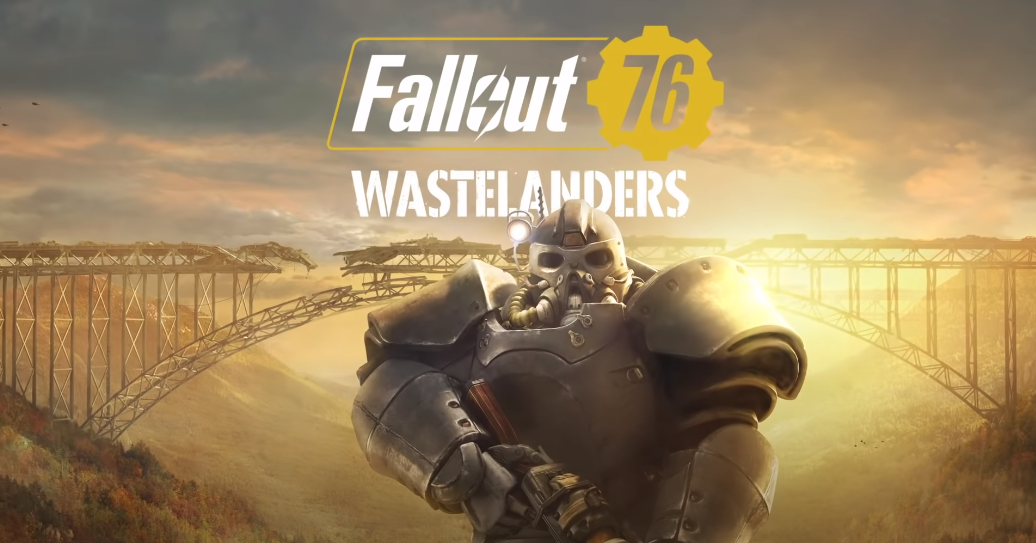 captura-de-trailer-fallout76-wastelanders