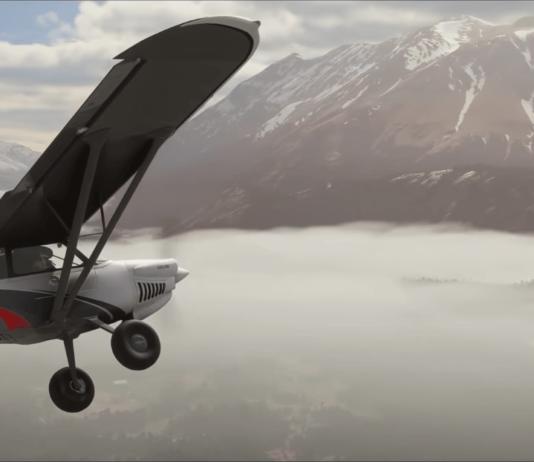 microfosft-flight-simulator-2020